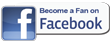 For AC repair in Bloomer WI, like us on Facebook!