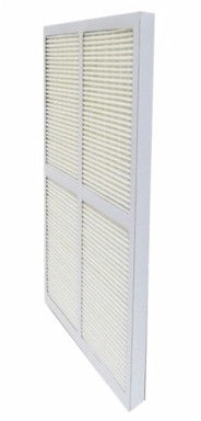 Honeywell F500 HEPA Series Replacement Filters Sold by Gene's Heating & Cooling